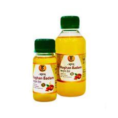 Almond Oil (Badam)
