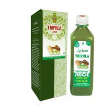 Trifla Juice