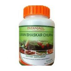 Churan Lavan Bhaskar