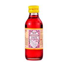 Benazir Hair Oil