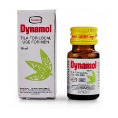 Dynamol Tila
