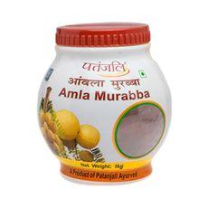 Murabba Amla