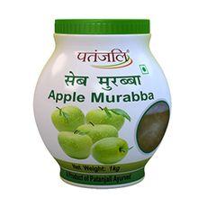Murabba Apple