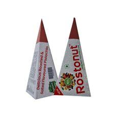 Roasted And Premium Pistachio