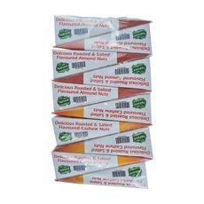 Rostonut Immunity Boosting Cones - Pack Of 10