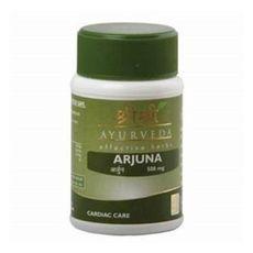 Arjuna Tablet