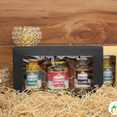 Premium Healthy Diwali Gift Pack