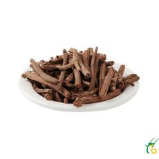Manjistha Raw Herb